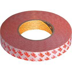 3M Industrial Packaging Tapes