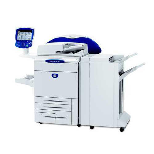XEROX DOCUCOLOR 3535 PS DRIVERS
