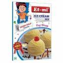 Raj Bhog Instant Ice Cream Mix