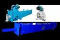 Motorised Operated Soot Blowers