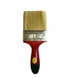 Willson Rock Brush