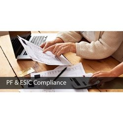 Employees Provident Fund (Pf)