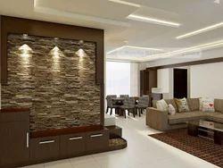 Simple False Ceiling Interior Designing Service In Bellandur Bengaluru Pencil Interiors Id 19998143530,Cool Perler Bead Designs Easy