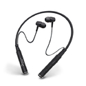 Bluetooth Stereo Headset (Neckband) 03
