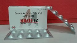PCD Pharma Franchise Kodaikanal