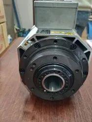 CEC DR804Z Wooden Engraving Spindle Motor
