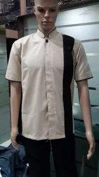Showroom Uniform U-132
