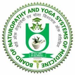 Yogic Sciences - DNYS Course