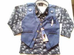 Kids Readymate Garments
