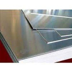 Aisi 4140 Alloy Steel Plates