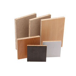 Laminated Plywood Board