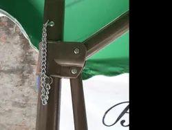 Garden Patio Umbrella