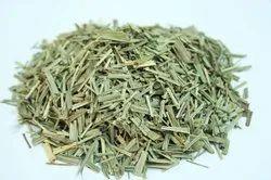 Lemon Grass (Cymbopogon), Packaging Size: 20 Kg