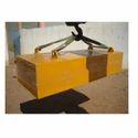 Rectangular Suspension Magnet