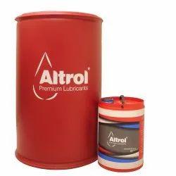 Altrol Dynamic 15W-40 API CI 4 - High Performance Engine Oil