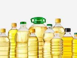 Alfa green Vegetable Oil, Packaging Type: Plastic Bottle