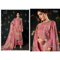Pure Pashmina Dress Materials Winter Collection