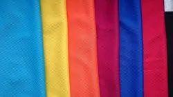 Jackbro Plain Polyester Fabric, GSM: 150 GSM