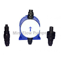 Mini Dosing Pump