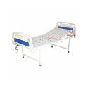 Semi Fowler ICU Bed