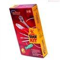 Home Tool Kit E-2109