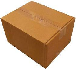 Corrugated Box In 3 Ply For Packaging