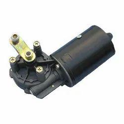 Car Wiper Motor - Windshield Wiper Motors Latest Price, Manufacturers &  Suppliers