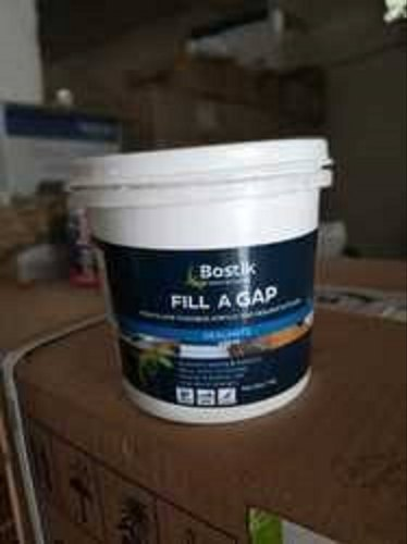 BOSTIK - Bostik Moisture Seal Wholesale Distributor from