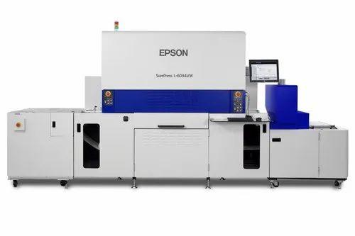 Epson L3110 Scanner Driver