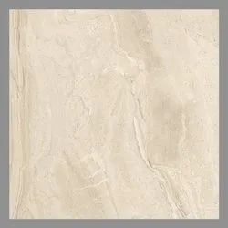 Kajaria Vitrified Tiles