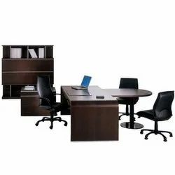 Used Office Furniture Second Hand