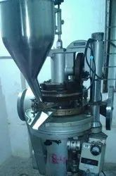 Bolus Tablet Making Machine