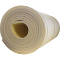 Poly Foam Roll