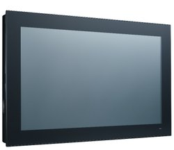 Industrial PC, Screen Size: 15 And 21