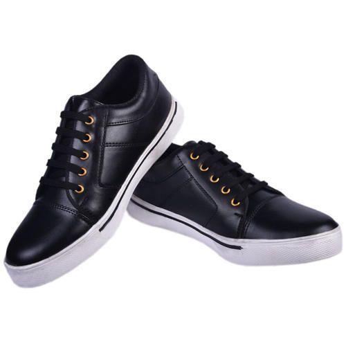 9bd800fb87d2 Mens Casual Sneakers Shoes at Rs 300  pair