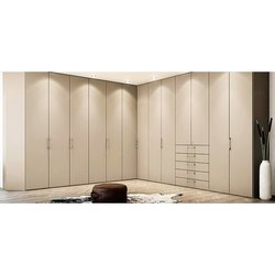 Modular Wardrobe Door