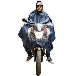 Autofy Bike 2 Men Rain Cover  Bike Riding Accessories