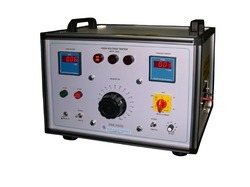 NABL Calibration Service For High Voltage Tester