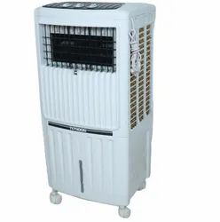 Slim Tower Plastic Air Cooler