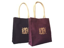 70GSM Fancy Jute Bag