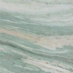 Onyx Colour Marble