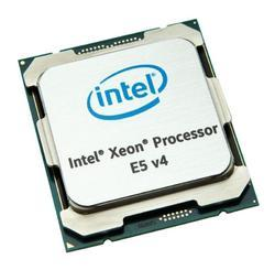 817933-B21 HP Xeon E5-2630v4 2.2GHz DL380 G9