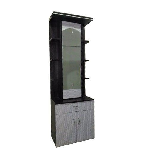 Furniture Design Dressing Table designer furniture - designer wooden dressing table manufacturer