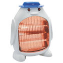 Pogo Quartz Room Heater