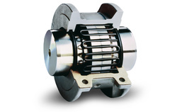 Gear Flexible couplings