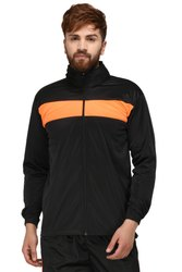 Winter Wear Jackets for Men Gift for Employees India