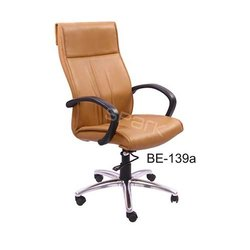 BE-139a Office Revolving Chair