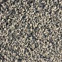65mm Crushed Stone