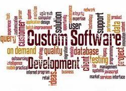 CAD / CAM Software Customisation And Development.