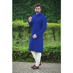 Fancy Wear Kurta Pajama